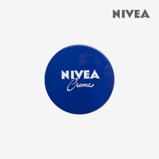 [슈퍼마트] 니베아 크림 60ml