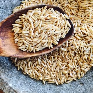 [슈퍼마트] 국내산 귀리쌀 1kg