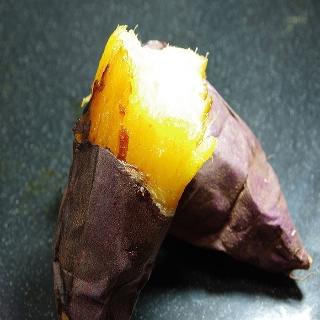 [티몬데이] 티몬균일가 해남 꿀고구마 2kg 특상