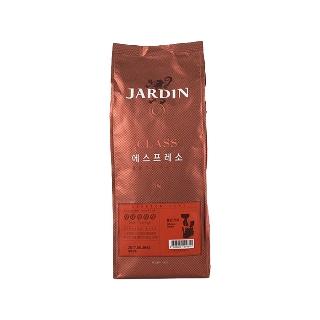 [슈퍼마트]쟈뎅 에스프레소(홀빈) 1kg