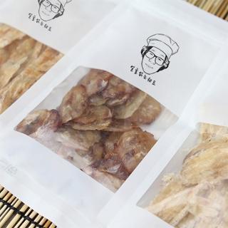 [여름생활백서] 1+1 조미건어물 G3 동전쥐포/양태구이채/장어구이채