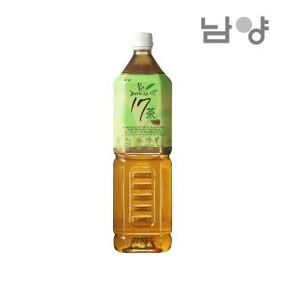 [슈퍼마트]남양가벼워지는17차1.5L
