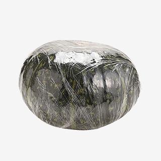 [슈퍼마트] 단호박 1통 (850g내외)