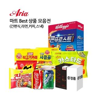 [동서] 외 식품 Best 상품 초특가