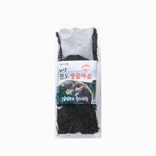 [슈퍼마트]진도 땅끝 미역 450g