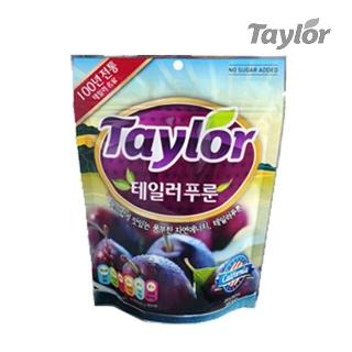 [슈퍼마트] 테일러 리치  푸룬 건자두 250g