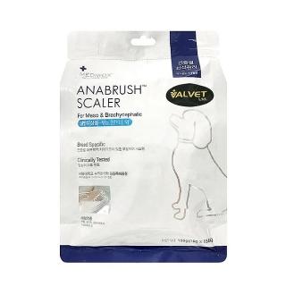 [슈퍼마트] 아나브러쉬 일반두상용 15개입