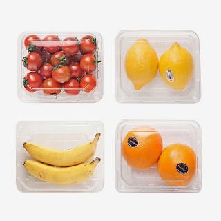 [슈퍼마트] 생글탱글 싱싱한소용량 과일/채소 모음전