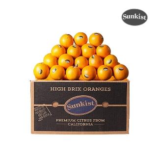 [라스트위크] 10분어택 정품 블랙라벨 오렌지 15과X중소과 / 2개구매시 35과발송