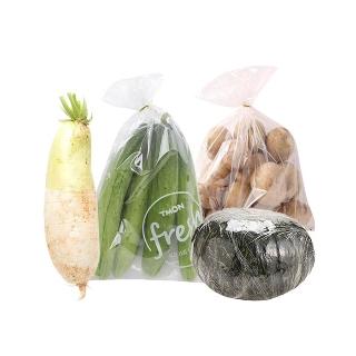 [슈퍼마트] 햇 감자 2kg 외 5종