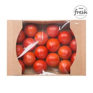 [슈퍼마트] 토마토 3kg