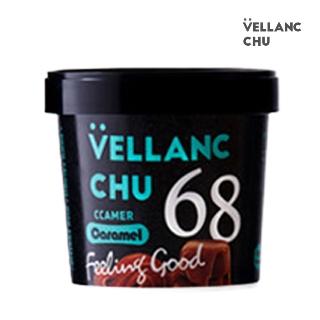 [슈퍼마트]벨랑슈 아이스크림 카라멜맛 100ml