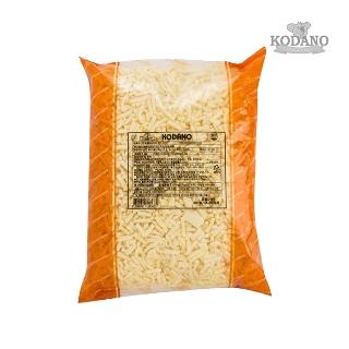 [슈퍼마트]  모짜렐라99% E 치즈 2.5kg