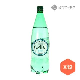 [슈퍼마트]트레비 플레인 1.2LX12