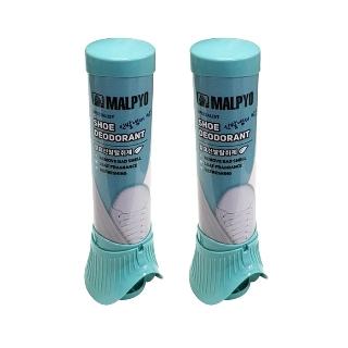 [티몬균일가] 말표 신발탈취제x2