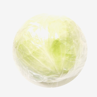 [슈퍼마트] 양배추 1통