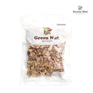 [슈퍼마트]그린너트 호두(1/4태) 1kg