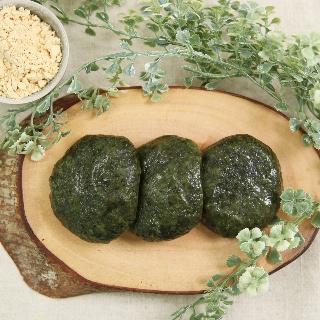 [티몬균일가] 떡미당 영양간식 밥절미 1kg 17개