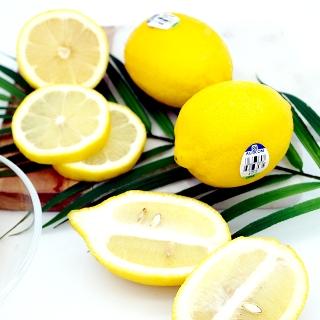 칠레산 레몬 10알 특과 / 20알구매시 25알발송