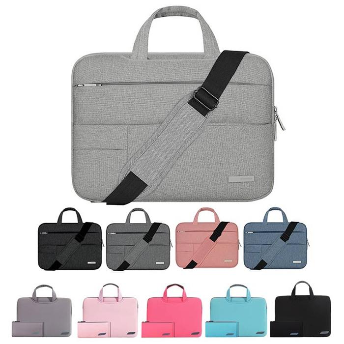 [뉴엔] 다양한 디자인/ 사이즈의 노트북 파우치/ 가방