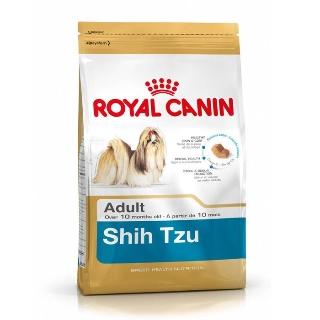 [슈퍼마트] 로얄캐닌 시츄 1.5kg