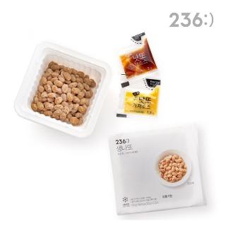 236:) 하루한팩  생나또 50g*48팩